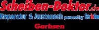Scheiben-Doktor Garbsen Logo